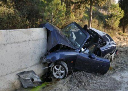 آمار تصادفات آذربایجان غربی / ۳۴۵ نفر کشته و ۶۵۳۹ نفر مصدوم شدند
