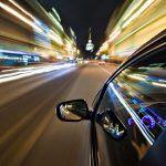 رعایت سرعت مجاز در رانندگی + فیلم قانون ۳ ثانیه در رانندگی