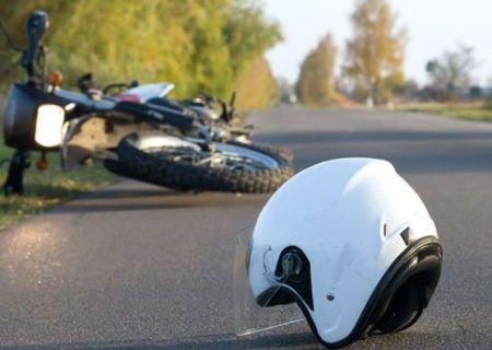 تصادف دومین عامل مرگ ایرانی ها بعد از کرونا – تصادف آرام و بی صدا می کشد