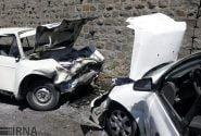 حوادث جاده ای فروردین ۱۴۰۰ / تصادفات جاده ای در خبرگزاری ها