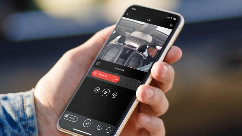 امنیت خودرو شرکت رینگ - تصادف نیوز