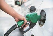 چگونه مصرف سوخت خودرو در زمستان را کاهش دهیم؟