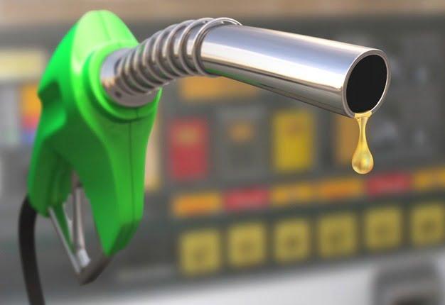 چگونه مصرف سوخت خودرو را در زمستان و هوای سرد کاهش دهیم؟
